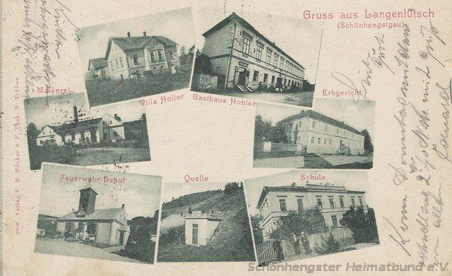 Schoenhengstgau - Bildarchiv